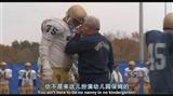 励志电影:追梦赤子心/鲁迪传奇 高清中字